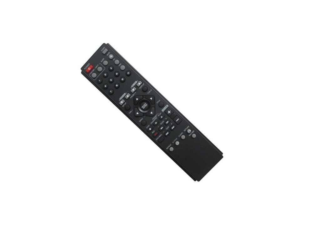 Remote Control For LG 6710CDAK12B LM-K3960Q DKS-7500Q LMS-KW6960S  6710CDAG04B LM-K3365Q DKS-7000Q 3CD CHANG ERKARAOKE SYSTEM