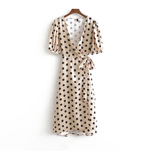 d452c5b95ecb5 Buy silk chiffon maxi dress and get free shipping on AliExpress.com
