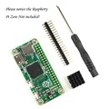 Starter Kit for Raspberry Pi Zero[Raspberry Pi Zero NOT included]