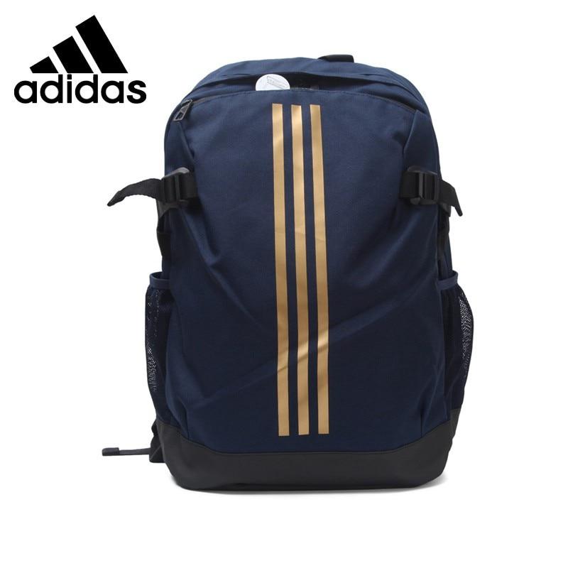 Original New Arrival Adidas BP POWER IV M Unisex Backpacks Sports Bags рюкзак adidas bp cl m pu цвет розовый du6809