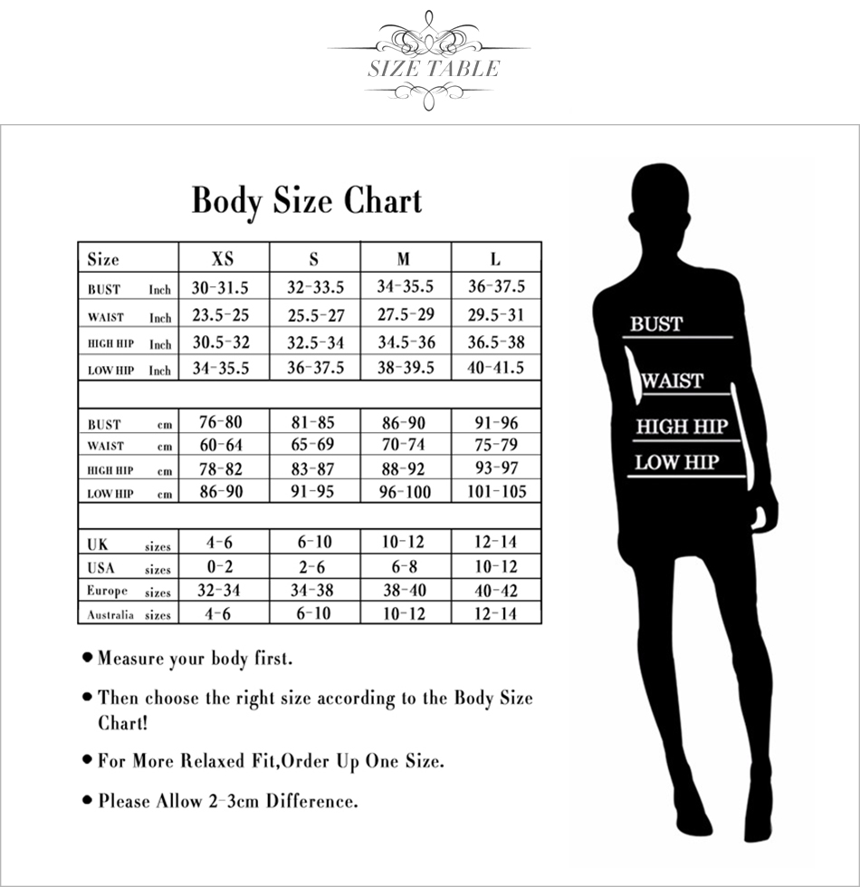 Vestidos 2017 summer dress women runway Bandage dress Slash-neck Cut out Cross Chain short sleeve Celebrity Red Bodycon Dress 1