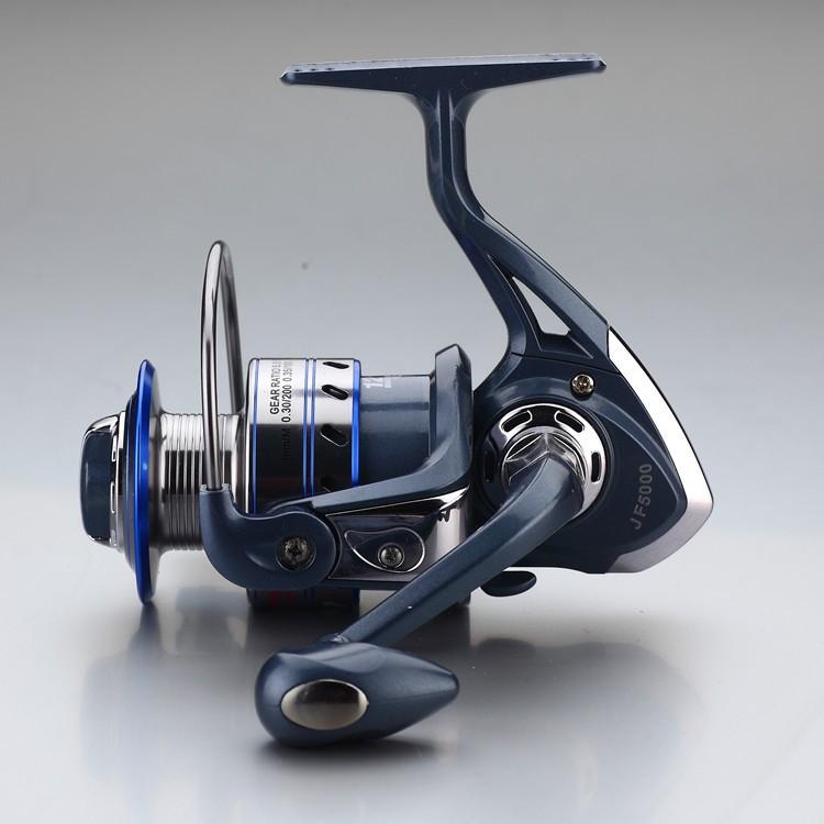 jf spinning fishing reels (6)