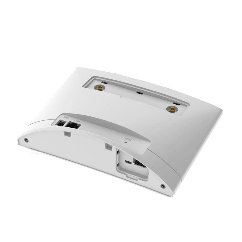 HOT-Cp100 3G 4G routeur/Cpe Wifi répéteur/Modem haut débit routeur sans fil haut Gain antenne externe bureau à domicile routeur avec Si - 3