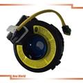 Free shipping OEM 934902B200 New Airbag Spiral Cable Clock Spring 93490-2B200 for 2007 2008 2009 2010 Hyundai Santa Fe #Tracking