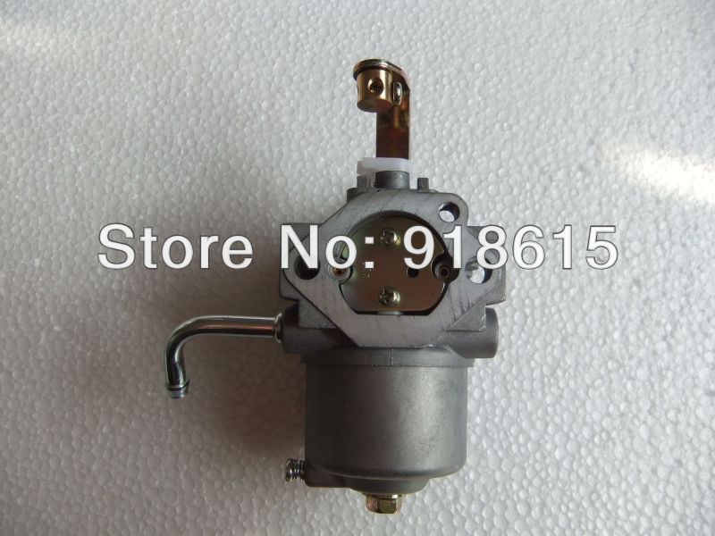 free shipping Robin EY28B carburetor.gasoline engine parts replacement robin type eh25 ignition coil gasoline engine parts generator parts replacement
