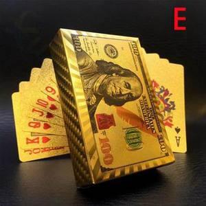 Euro US dollars Style Waterpro