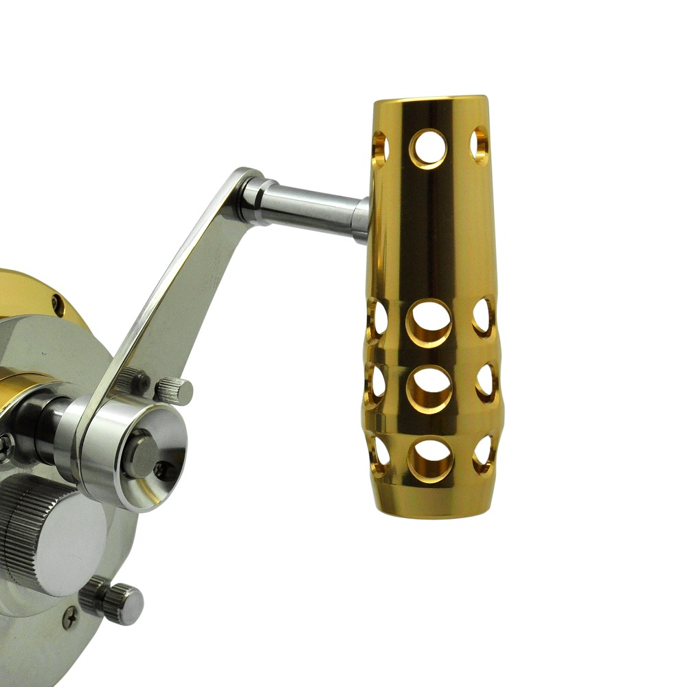 9 + 1 3000 Dupla Spool Spinning Reel