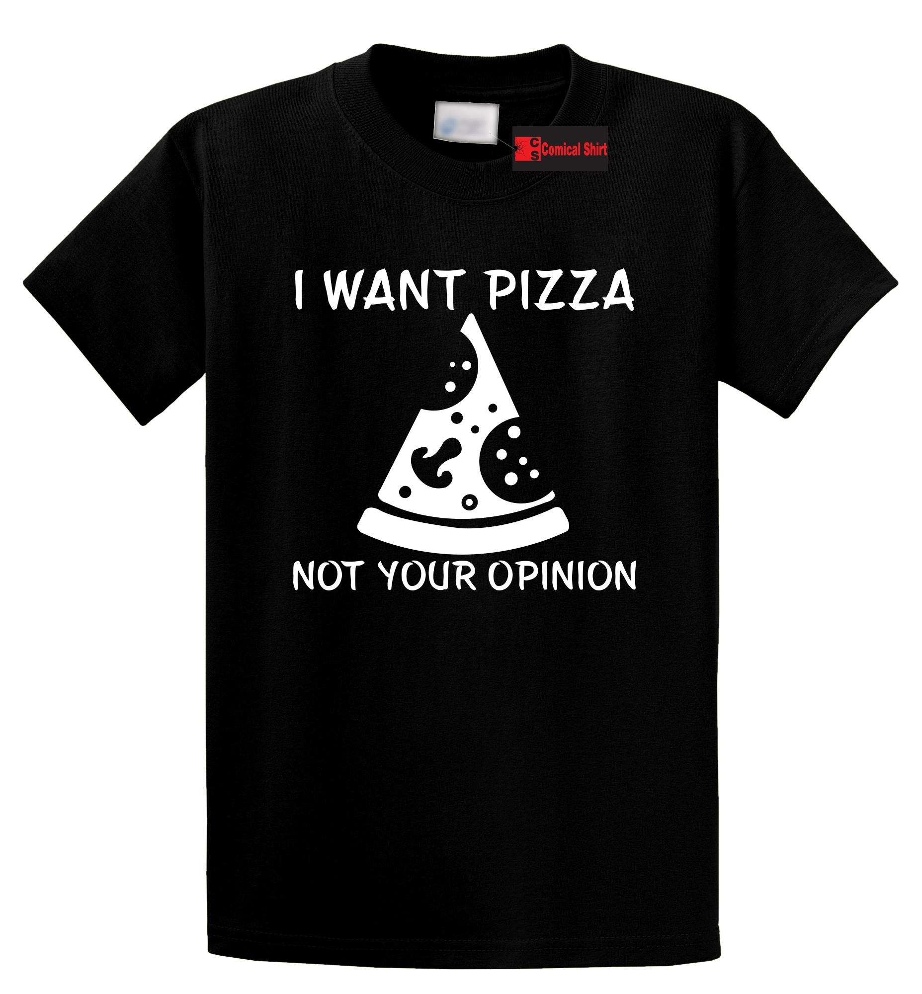 Popular college humor buy cheap college humor lots from for I need t shirts printed