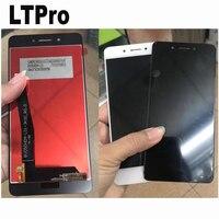 LTPro 100 Tested NEW For Huawei Honor 6C DIG L01 Nova Smart DIG L21HN LCD Display