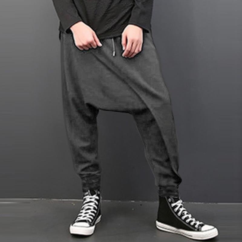 size roupas da marca hombre 2020