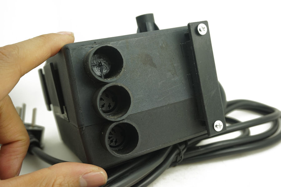Power Supply Transformer control system for Lift Chair