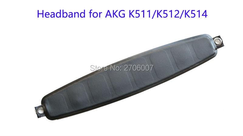K511 (4)