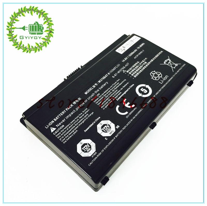Clevo 5200P VGA Driver UPDATE