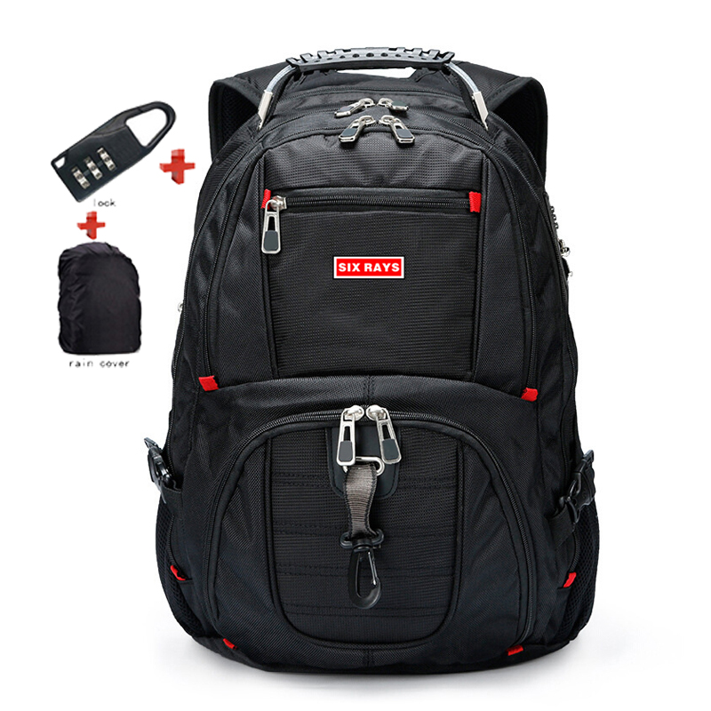 2019 New Children School Bags Boy Backpacks Brand Design Teenagers Best Students Travel Usb Charging Waterproof Schoolbag