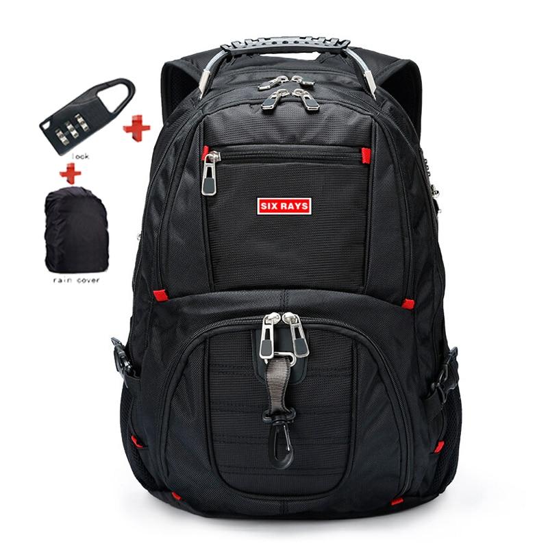 2020 New Children School Bags Boy Backpacks Brand Design Teenagers Best Students Travel Usb Charging Waterproof Schoolbag