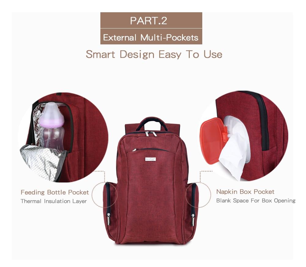 baby diaper backpack10026 (14)
