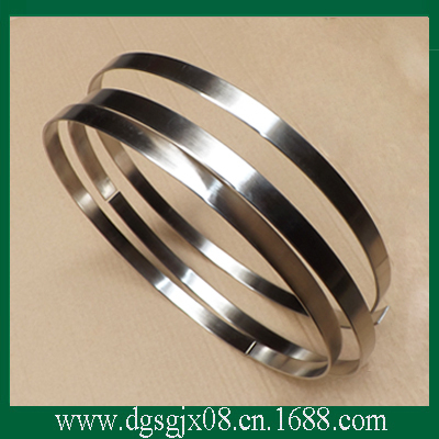 Nickel belt  wire drawing machine annealed copper ring    large drawing machine standard parts middle wire drawing machine copper wire drawing parts tungsten carbide coated 45 steel ring steel rim