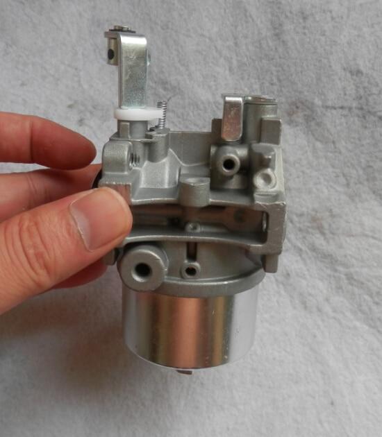 EY28B CARBURETOR FOR ROBIN EY28C EY32 7.5HP ENGINE RGX3500 RGX3510 GENERATOR CAr. PRESsURE WASHER CARB WATER PUMP TILLER PARTS