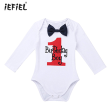 30147930e98a3 Buy baby clothes china free shipping and get free shipping on ...