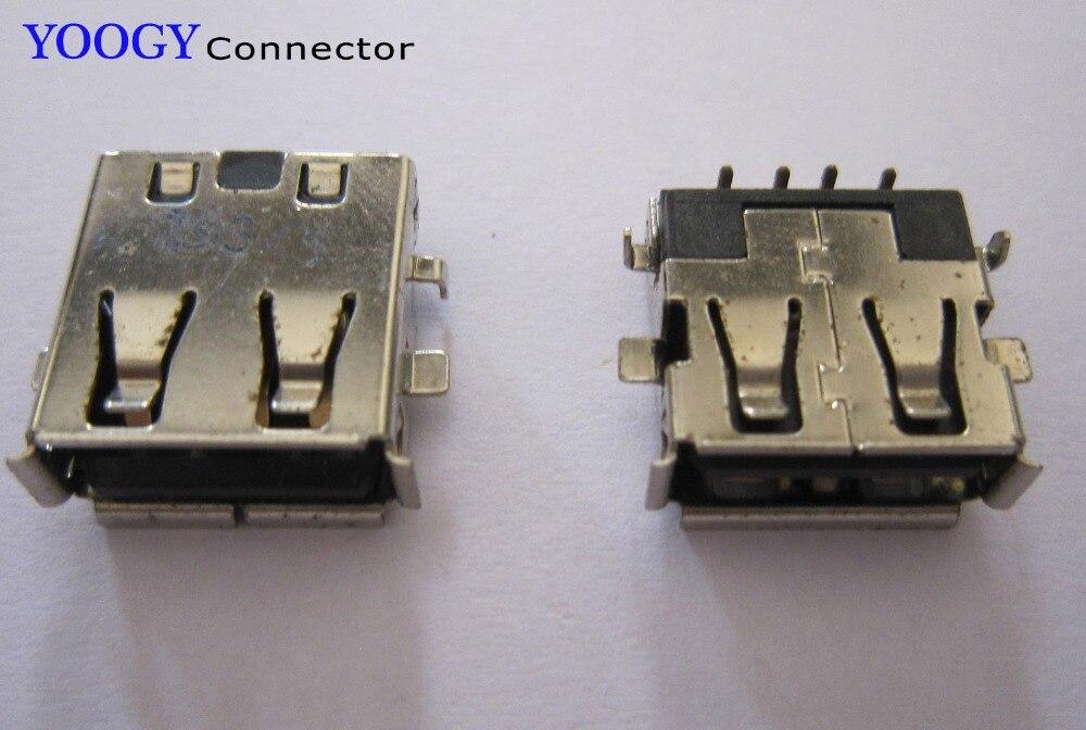 USB 2.0 External CD//DVD Drive for Acer Aspire V5-551-8648