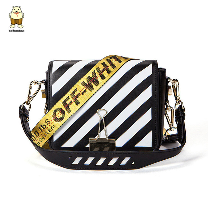Beibaobao 2019 New Summmer High Grace Swallow-Tail Clip Stripe Inclined Single Shoulder Genuine Leather Small Square Bag WomanBeibaobao 2019 New Summmer High Grace Swallow-Tail Clip Stripe Inclined Single Shoulder Genuine Leather Small Square Bag Woman
