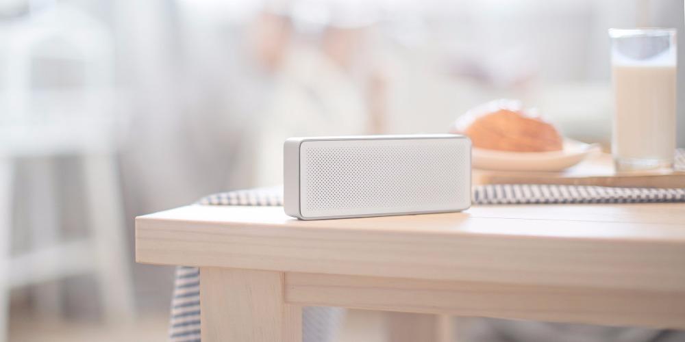soundbox2-03