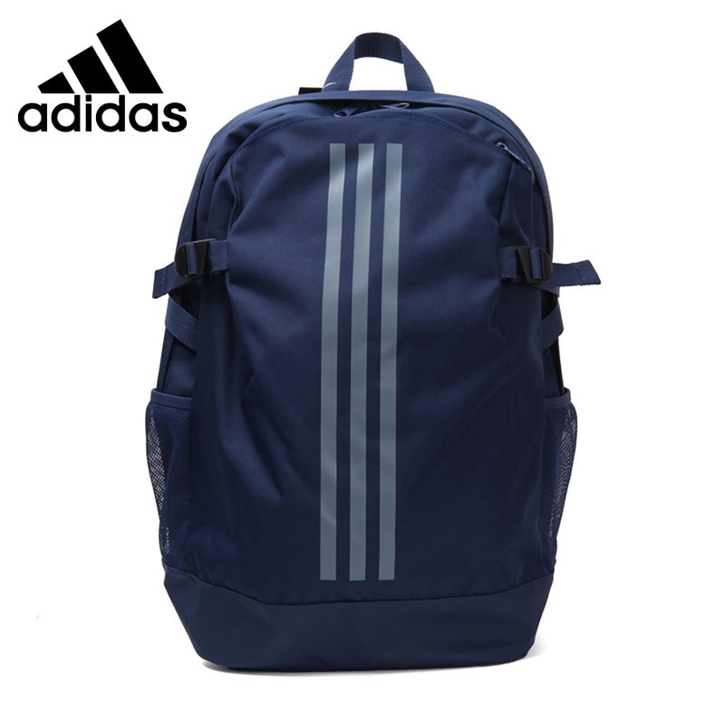 Original New Arrival 2018 Adidas POWER IV L Unisex Backpacks Sports Bags