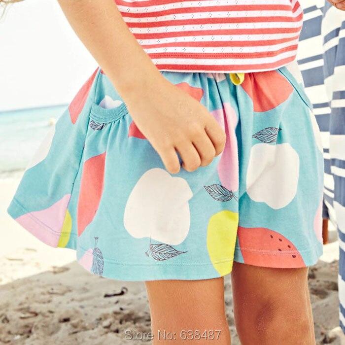 Скачать бесплатно фото мини юбки