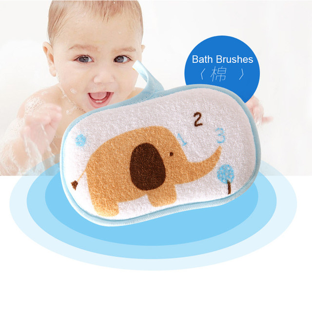Online Shop New design Foldable Baby bath tub/bed/pad bath chair ...