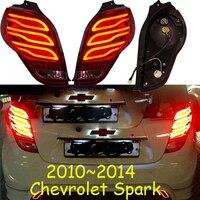 Spark taillight,LED,2010~2014year,Free ship!Astra,astro,avalanche,blazer,venture,suburban,Tigra,Spark rear lamp