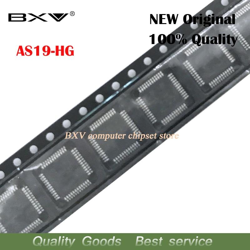 100 % new parts original t con RUNTK 5538TP ZA RUNTK5538TP