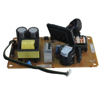 for Epson  Stylus Photo R2000 / R3000 Power Board ac 250v 20a normal close 60c temperature control switch bimetal thermostat