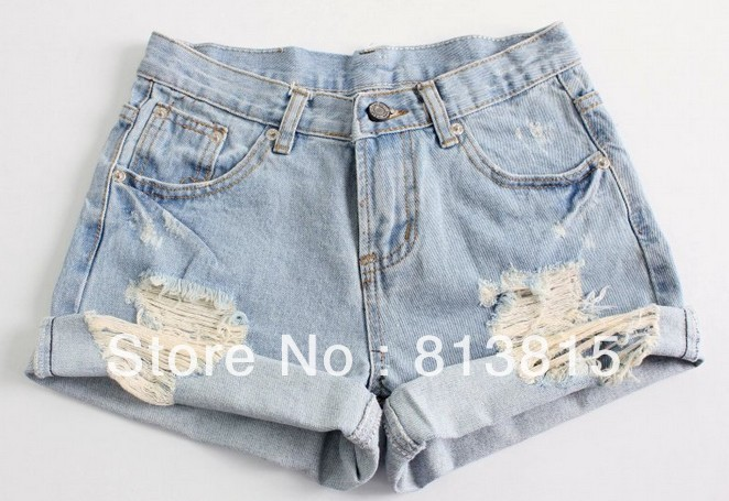 Aliexpress.com : Buy SH14 2014 Celebrity Style Vintage High ...