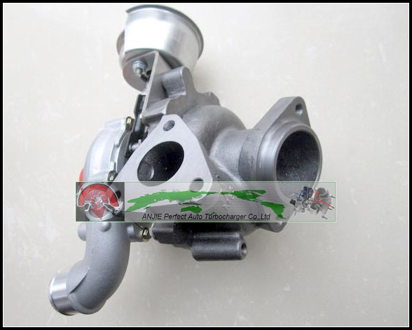 Free Ship Turbo GT1549V 761433 761433-5003S A6640900880 A6640900780 For SSANG YONG Kyron M200XDi Actyon A200XDi 2.0L D20DT D100 блуза jacqueline de yong jacqueline de yong ja908ewujb68