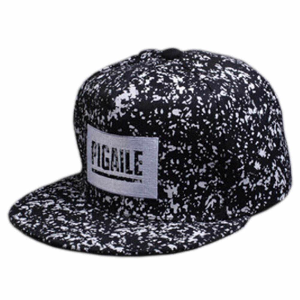 76a56b1e7553d ... 9 styles Spring Men and women snapback cap quick dry summer sun hat  visor Hip- ...