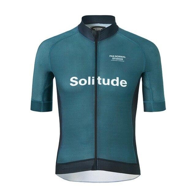 PNS-m-nner-Kurzarm-Sommer-Radfahren-Jersey-Pro-Team-MTB-Rennrad-Zyklus-Tops-Kleidung-rmeln-Mit.jpg_640x6400
