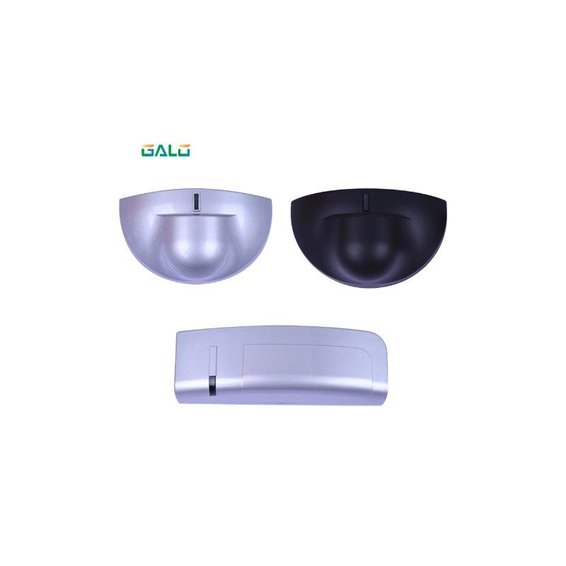 Автоматические раздвижные ворота датчик присутствия двери/Периметр активный инфракрасный детектор лазерного луча безопасности банковская дверь сенсор