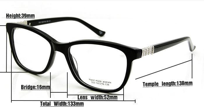 Eyeglasses Optical  (24)