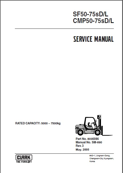 US $185 0 26% OFF|Clark Service Manuals new and old modes 2019-in Software  from Automobiles & Motorcycles on Aliexpress com | Alibaba Group