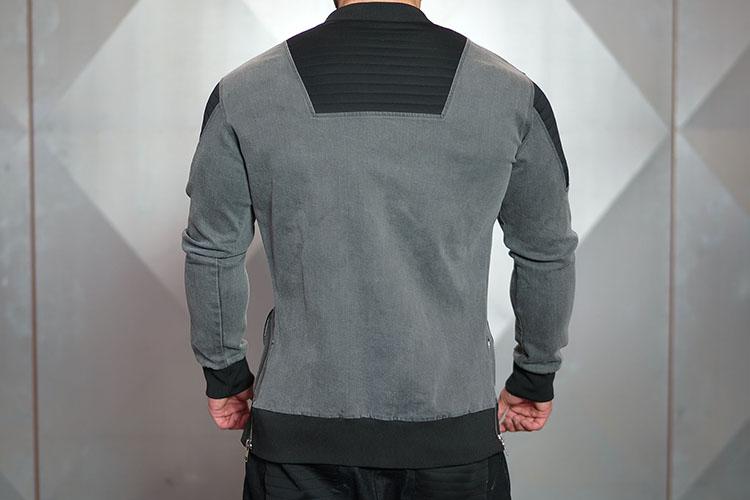 xdenim-grey-back