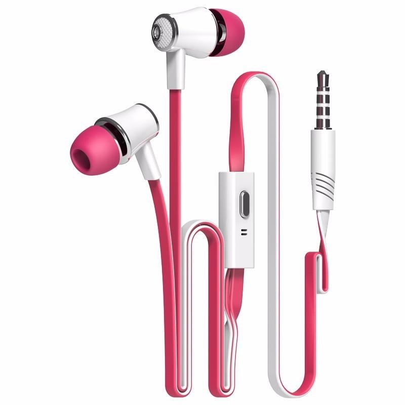 Langsdom JM21 kõrvaklappide kõrvaklapid, kõrvaklapid, - Kaasaskantav audio ja video - Foto 6