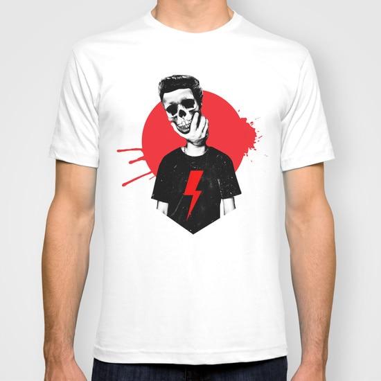 Custom T Shirts Fast Promotion-Shop for Promotional Custom T ...