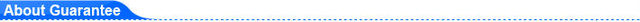 50pcs lot miękkie przynęty połowów symulacji Earthworm Red Worms sztuczne połowów przynęty Tackle realistyczne Fishy zapach przynęty WD-160 tanie i dobre opinie Polecenie WDAIREN Rzeka zbiornik staw Ocean Boat Fishing Ocean Rock wędkowanie Ocean Beach wędkowanie strumień jezioro