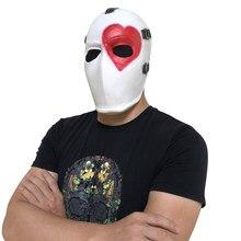 94a42b0dc2 Promoción de Poker Costumes - Compra Poker Costumes promocionales en ...