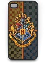 Harry Potter Unique Design Hard Plastic Case for iphone 4 4s 5 5s 5c 6 6s 6PLUS 6s plus 7 7PLUS