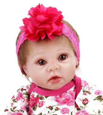 reborn girl newborn baby cheaper price solid doll toy for girl reborn dolls quality girl doll reborn babies soft silicone baby 20 inch baby reborn realisting quality girl doll reborn babies soft silicone baby dolls girl silicone reborn baby dolls reborn