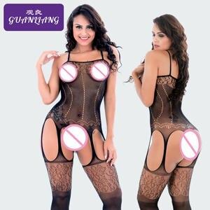 Belt over pantyhose sex girls not believe