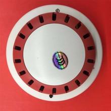 Беспроводной детектор дыма 433 МГц