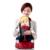 Venda quente Multi-funcional Respirável Saco Do Bebê Portador de Bebê mochila Crianças Hipseat Estilingue Mochila Suspensórios Alto Grau Portabebes