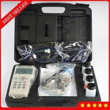 TES-1381K dual display leitfähigkeitsmessgerät pH REDOX Meter